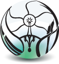 Logo of the Appropedia Wiki